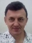 Vitaliy, 55  , Nyzhni Sirohozy
