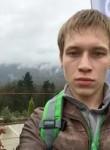 Егор, 22  , Chelyabinsk