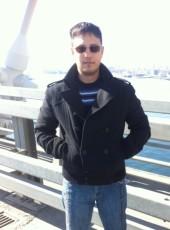 Алексей, 36, Россия, Владивосток