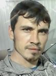 Valeriy, 34  , Belyy Yar (Khakasiya)