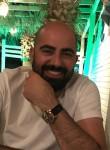 Gürhan, 35  , Izmir