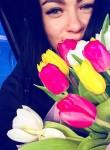 Kseniya, 25  , Odessa