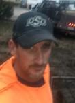 Andrew, 46  , Claremore