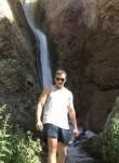 DJAMA, 33  , Tashkent