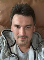 Юрий, 41, Russia, Moscow