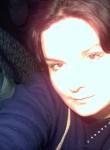 Irina, 35  , Yalutorovsk