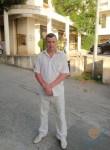 Dmitriy, 41  , Kolpino