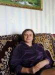 svetlana, 41  , Bolshereche
