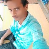 Chunnu Kumar, 23  , Motihari
