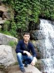 Vadim, 50  , Ukrainka