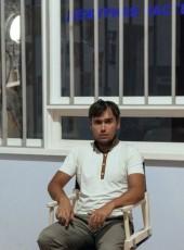 Sergey, 32, Ukraine, Sloviansk