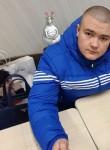 maksim, 24  , Zabaykalsk