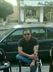 Jihado, 52  , Beirut