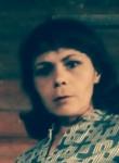 Raushaniya, 39  , Tuymazy