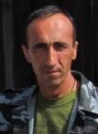 Vadim, 43  , Belozersk
