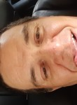 Pepe, 50  , Fitchburg (Commonwealth of Massachusetts)