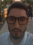 Sardor, 33  , Muborak