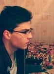 Тарас, 20 лет, Никель