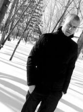 谢尔盖, 31, Russia, Rostov-na-Donu