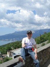 Евгений, 47, Україна, Полтава