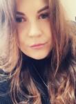 Nina, 30, Saint Petersburg