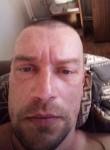 Aleksandr , 40  , Voronezh
