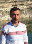 Salih, 37  , Cumra