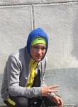 Matthew, 18  , Poitiers