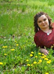 Elena, 36  , Syzran