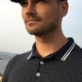 sergey, 41  , Bydgoszcz
