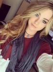 Vanessa, 19  , Palma