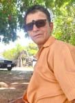 Javier, 56  , San Rafael (Alajuela)