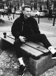 artem, 25 лет, Praha