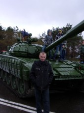 Andrey, 38, Russia, Komsomolsk-on-Amur