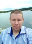 Dmitriy, 38  , Gurevsk (Kemerovskaya obl.)