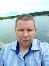 Dmitriy, 38, Russia, Gurevsk (Kemerovskaya obl.)