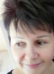 Mila, 54  , Moscow