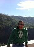 juan lancheros, 41  , Bogota