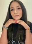 Yass, 18  , Beira
