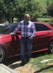 gökhan, 44  , Istanbul