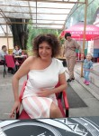 Anzhelika, 48  , Minsk