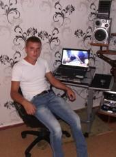 Pavel , 30, Ukraine, Kherson