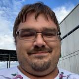 Andy, 37  , Bamberg