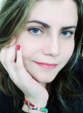 samy, 29, Panama, Panama