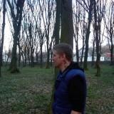 Vladimir, 26  , Nemyriv