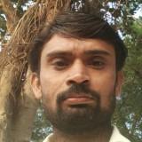 Thakor Suresh, 31  , Chanasma