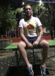 yuriy, 26, Lyubertsy