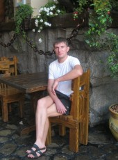 Dmitriy, 34, Russia, Velikiye Luki