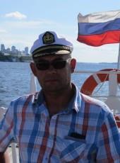 Rafael, 44, Russia, Yekaterinburg