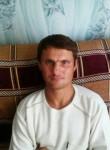 Sasha, 37  , Taganrog